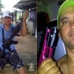 Henry Antonio López Colmenares, de 35 años de edad, fue el pran cabecilla de la cárcel de Uribana.