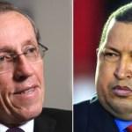 Antonio Navarro Wolf está convencido de que el dirigente bolivariano regresará a Venezuela para asumir su inhabilitación.