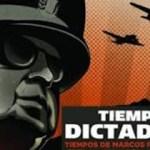 """El poder en Venezuela es y seguirá siendo, el botín.."""""""