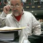 """Darío Vivas: """"el rescate de la ciudad y el rescate de la patria, tiene que ver con la línea de eficiencia o nada"""""""