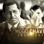La incertidumbre crece en Venezuela después de la muerte de Hugo Chavez.