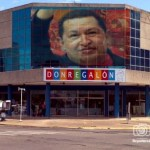 don regalon cancer chavez 2