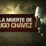 Tras la noticia del fallecimiento del presidente de Venezuela, Hugo Chávez, las reacciones por parte de funcionarios de todo el mundo no se hicieron esperar.