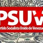 """Capriles: """"Si Al Capone (Diosdado Cabello) devolviera los reales que se robó en Miranda pagaríamos las prestaciones de los trabajadores del país y sobrara plata!""""."""