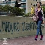 En Venezuela, la oposición exige revisar cada uno de los votos