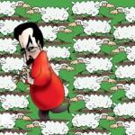 Maduro el del pajarito y su cuento al fin toca la flauta