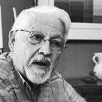 La Universidad Católica Andrés Bello, casa de estudios en la que laboraba el profesor y sociólogo Antonio Cova, lamentaron su muerte.