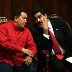 La estabilidad del régimen de Maduro está siendo golpeada por el agudo problema de la escasez.