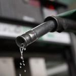 Venezuela se convirtió en 2012 en importador neto de gasolina, agobiada por graves problemas en sus refinerías y la creciente demanda de su mercado doméstico, aunado al contrabando de extracción.