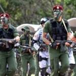 La Ley de Conscripción y Alistamiento Militar fue reformada en 2009 y 2010. En la primera modificación se estableció que la prestación del servicio militar sería voluntaria y la inscripción en el registro militar, obligatoria.