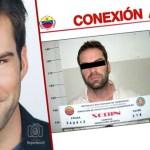 Luego de ser acusado de espionaje, Timothy Tracy permaneció preso por semanas hasta que la justicia bolivariana decidió archivar la causa. 'No era un conspirador' dijo su abogado.