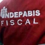 """Funcionarios del Indepabis dejaban abultar precios a cambio de """"vacuna mensual"""". Unos cinco funcionarios estarían ligados a la mafia."""