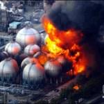 venezuela-explosion-pdvsa