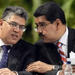 Esa indiferencia quedó en evidencia  durante la reunión anual de OEA, donde los países del ALBA pretendían desmantelar a la CIDH.