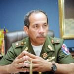 """El TSJ dictaminó que el excomandante del Ejército deberá continuar """"batallando"""" en los tribunales. Anuló fallo que ordenó repetir el proceso al oficial por corrupción."""