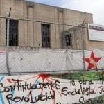 El Aissami apuntó que serán presentadas medidas judiciales en contra de la Constructora Mignolia 2002 C.A,  por destrozar la instalaciones del Teatro de la Opera de Maracay.