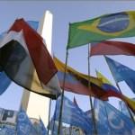 mercosur alianza socialista
