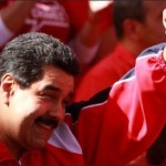 Maduro admite hay chavistas que se han vendido para dividir y desestabilizar.