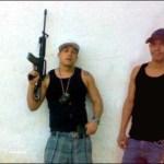 """Hugo Enrique González Rico, alias el """"Kike"""", ingresó a la Cárcel Nacional de Sabaneta en el 2006."""