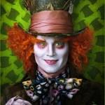 alicia-maravillas-sombrerero