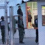 Para mañana miércoles familiares de los internos anunciaron una protesta para exigir que se difunda un informe real de lo que está ocurriendo en Sabaneta.