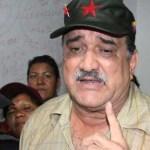 En el chavismo se culpan unos a otros por perder esa plaza. Eso sí, el ex alcalde de Maturín, Numa Rojas, no se siente traidor.