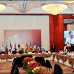 La Alianza Bolivariana para los Pueblos de Nuestra América, Alba