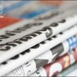 Escasez de papel afecta a medios impresos en Venezuela