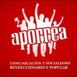 Frente a las nuevas arremetidas golpistas y mediáticas de la derecha, Aporrea