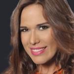 """Anaís Osío, quien interpretaba a """"La Reina de las Pulgas"""" en el restaurante Caribe Concert, de Maracaibo, murió la noche de este jueves a consecuencia de un infarto."""
