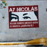 Chavez_Roberto_Messuti