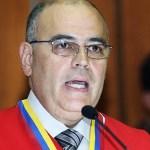 El dictamen fue redactado por el magistrado Arcadio Delgado.