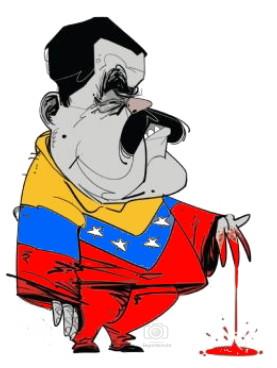Venezuela, cinco claves sobre Nicolás Maduro