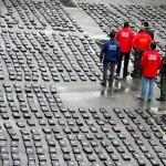 narcotrafico venezuela
