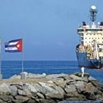 cable submarino venezuela-cuba