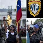 """CICPC, en el organismo policial """"impera la anarquía"""""""