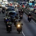 detenidos por el Cicpc dos de los escoltas  de Robert Serra