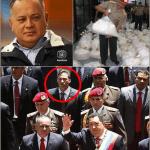 Abc.es, Leamsy Salazar, un oscuro guardaespaldas