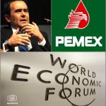 """MÉXICO, asegura estar """"listo para reemplazar al crudo venezolano"""""""