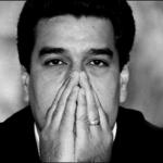 ENCUESTAS, A Maduro apenas le quedan los militares