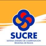 """El sucre, el """"bitcoin"""" de los países del ALBA"""