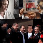 CARLOS ALBERTO MONTANER, Los jueces y los amos