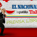"""CORRUPCIÓN, El sombrío """"historial"""" de Diosdado Cabello"""