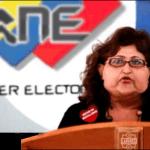 OPPENHEIMER, Los ocho trucos electorales de Maduro