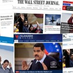 DEA ahijado de Maduro preso por narcotráfico