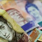 NELSON BOCARANDA, La tozudez de Maduro