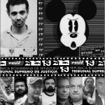 ROBERT ALVARADO, MM, Maikel Moreno ó Mickey Mouse (I)
