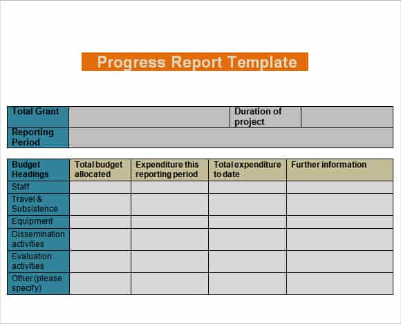 Doc#716562 Job Progress Report u2013 Work with Job Progress (+80 - job progress report