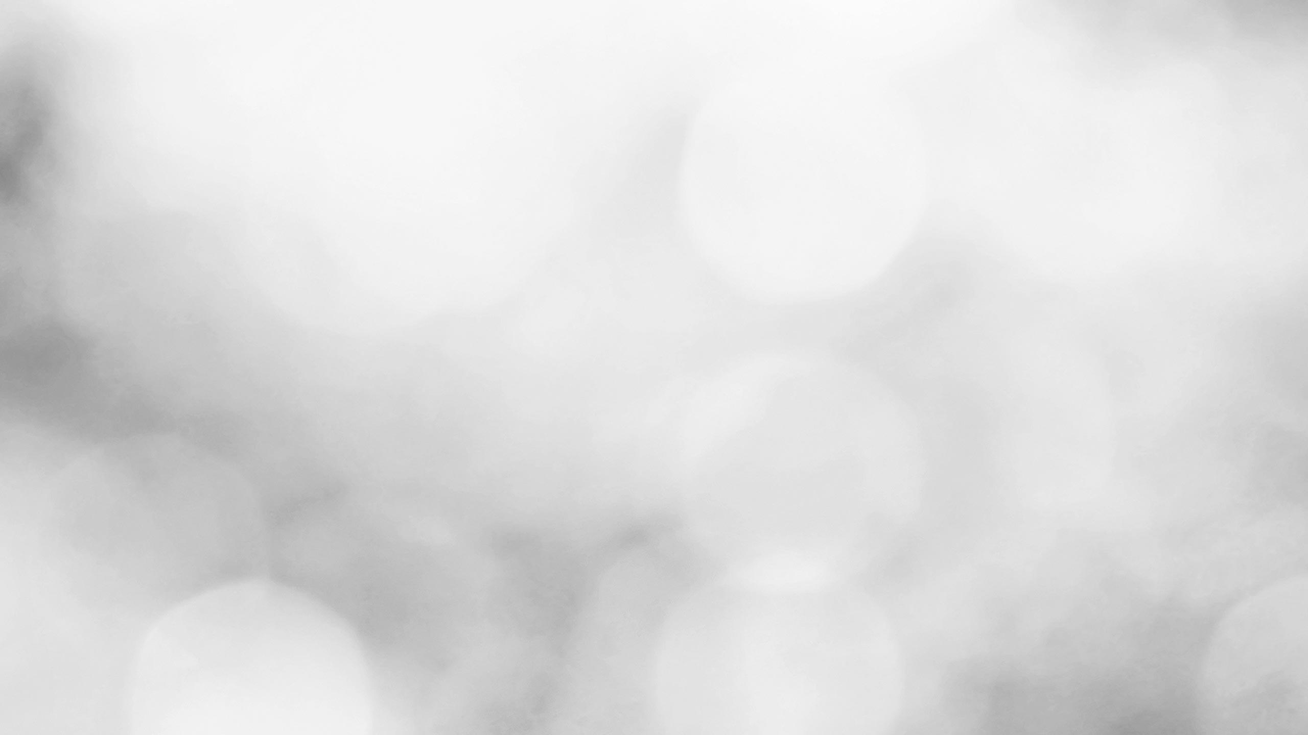 Cute Header Wallpaper Grey Background V1 Repricerexpress