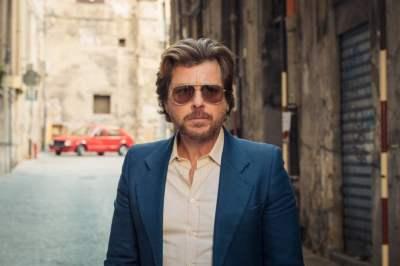 'La mafia uccide solo d'estate - Capitolo 2', la seconda stagione su Rai1 - Spettacoli ...
